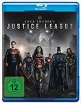 Zack-Snyders-Justice-League-Bluray-2-Blu-ray-D