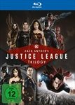 Zack-Snyders-Justice-League-Trilogy-Bluray-7-Blu-ray-D