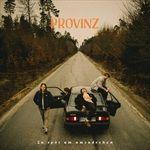Zu-spaet-um-umzudrehen-77-CD