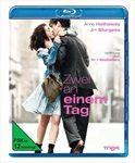 Zwei-an-einem-Tag-2784-Blu-ray-D-E