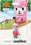amiibo-Animal-Crossing-Reese-Amiibo-D-F-I-E