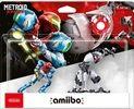amiibo-Metroid-Dread-Samus-and-EMMI-Amiibo-D-F-I-E