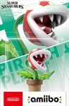 amiibo-Piranha-Plant-Super-Smash-Bros-Collection-Amiibo-D-F-I-E