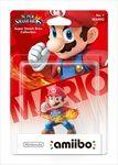amiibo-Smash-Bros-No1-Mario-Amiibo-D-F-I-E