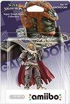 amiibo-Smash-Bros-No41-Ganondorf-Amiibo-D-F-I-E