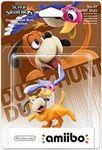amiibo-Smash-Bros-No47-Duck-Hunt-Duo-Amiibo-D-F-I-E