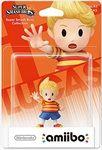 amiibo-Smash-Bros-No53-Lucas-Amiibo-D-F-I-E