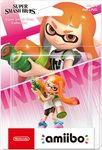 amiibo-Smash-Bros-No64-Inkling-Amiibo-D-F-I-E