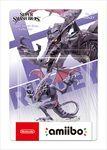 amiibo-Smash-Bros-No65-Ridley-Amiibo-D-F-I-E
