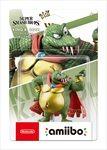 amiibo-Smash-Bros-No67-King-K-Rool-Amiibo-D-F-I-E