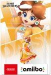 amiibo-Smash-Bros-No71-Daisy-Amiibo-D-F-I-E