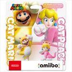 amiibo-Super-Mario-Cat-Mario-Cat-Peach-Amiibo-D-F-I-E