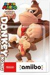 amiibo-Super-Mario-Donkey-Kong-Amiibo-D-F-I-E