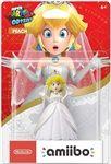 amiibo-Super-Mario-Odyssey-Peach-Amiibo-D-F-I-E