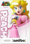 amiibo-Super-Mario-Peach-Amiibo-D-F-I-E