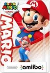 amiibo-SuperMario-Mario-Amiibo-D-F-I-E