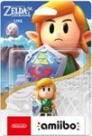 amiibo-Zelda-Links-Awakening-Link-Amiibo-D-F-I-E
