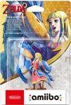 amiibo-Zelda-Skyward-Sword-Zelda-Loftwing-Amiibo-D-F-I-E
